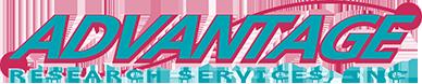 adv logo sm